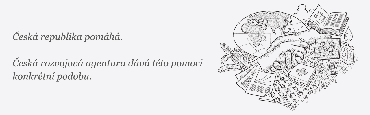 homepage_slider_cz